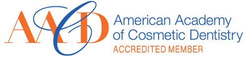 AACD Logo Image